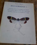Classificados Grátis - Fulgoridae 1,catalogue illustré de lafaune Américaine